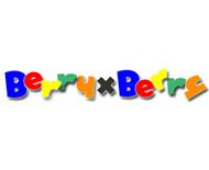 Berry x Berry